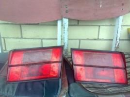 BMW 5 serija   1
