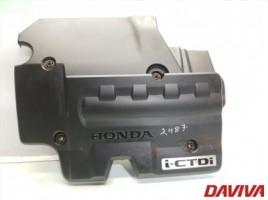 Honda hečbekas