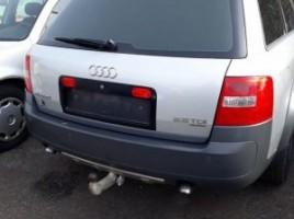 BMW, Sedanas | 3
