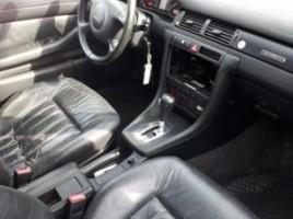 BMW, Sedanas | 1