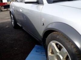 BMW sedanas