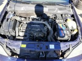 Opel, Hatchback | 1