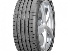 Goodyear GOYE EAG F1-5 87Y ASYM FP summer tyres | 0