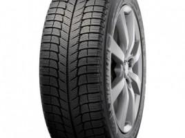 Michelin MICH X-IceXI3 99T XL