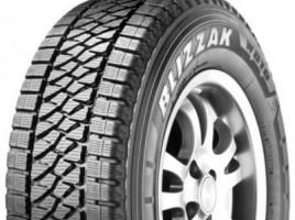 Bridgestone Bridgestone Blizzak W-810