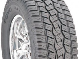 Toyo TOYO OPEN COUNTRY A/T+