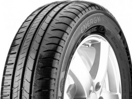 Michelin Michelin Energy Saver+ GRNX DE