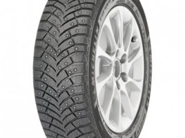 Michelin MICH XIcNorth4* 102T XL ar rad