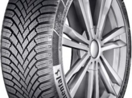 Continental WINTERCONTACT TS 860 [82] H winter tyres
