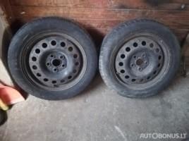 Dunlop SP SPORT summer tyres | 1