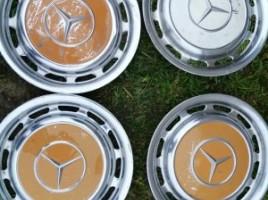 Закругленность колеса диски | 1