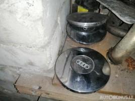Закругленность колеса диски | 0