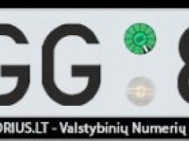 GGG805