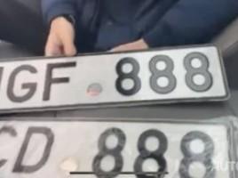JGF888