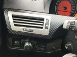 BMW 730, 3.0 l., sedanas | 3