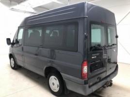 Ford Transit | 3