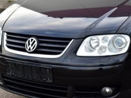 Volkswagen Touran | 3