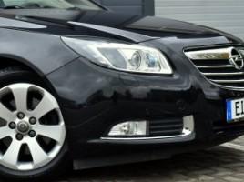 Opel Insignia | 3