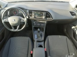 Seat Leon   2