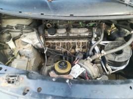 Renault 4, Минивэн | 1