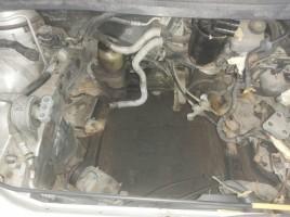 Opel, Минивэн | 1