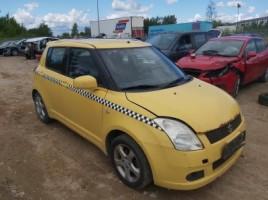 Suzuki минивэн
