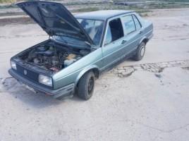 Volkswagen седан