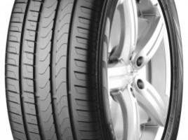 Pirelli SCORPION VERDE 108V XL FR vasarinės padangos