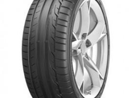Dunlop DUNLOP SP MAXX RT MO XL MFS vasarinės padangos