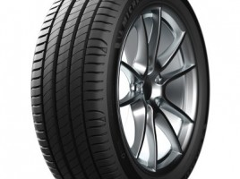 Michelin MICH PRIMACY 4 88T