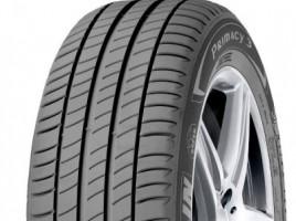 Michelin Michelin Primacy 3 EL FSL DEM