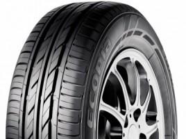 Bridgestone Bridgestone Ecopia EP-150