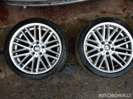 BMW Style 94