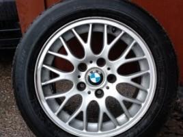 BMW Style 42