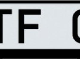 LTF010