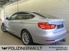 BMW 318, 2.0 l., hatchback | 3