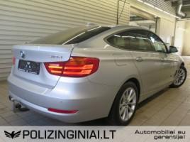 BMW 318, 2.0 l., hatchback | 2