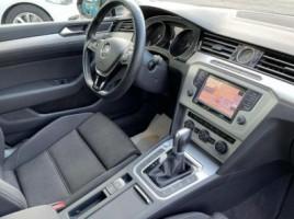 Volkswagen Passat, 1.6 l., universal | 3