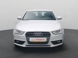 Audi A4, 2.0 l., universal   2
