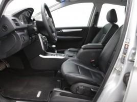 Mercedes-Benz B200, 2.0 l., monovolume | 3