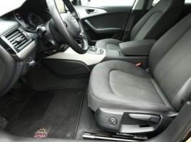 Audi A6, 2.0 l., universal | 3