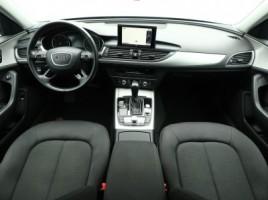 Audi A6, 2.0 l., universal | 1