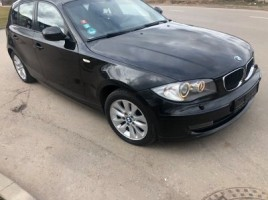 BMW 116 | 3