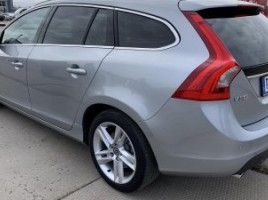 Volvo V60 | 3
