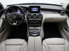 Mercedes-Benz C220   1