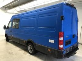 Iveco Daily | 3