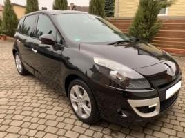 Renault Scenic | 1