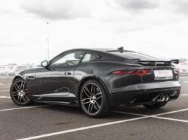 Jaguar F-Type | 3