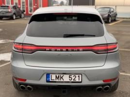 Porsche Macan | 3