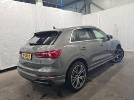 Audi Q3 | 1